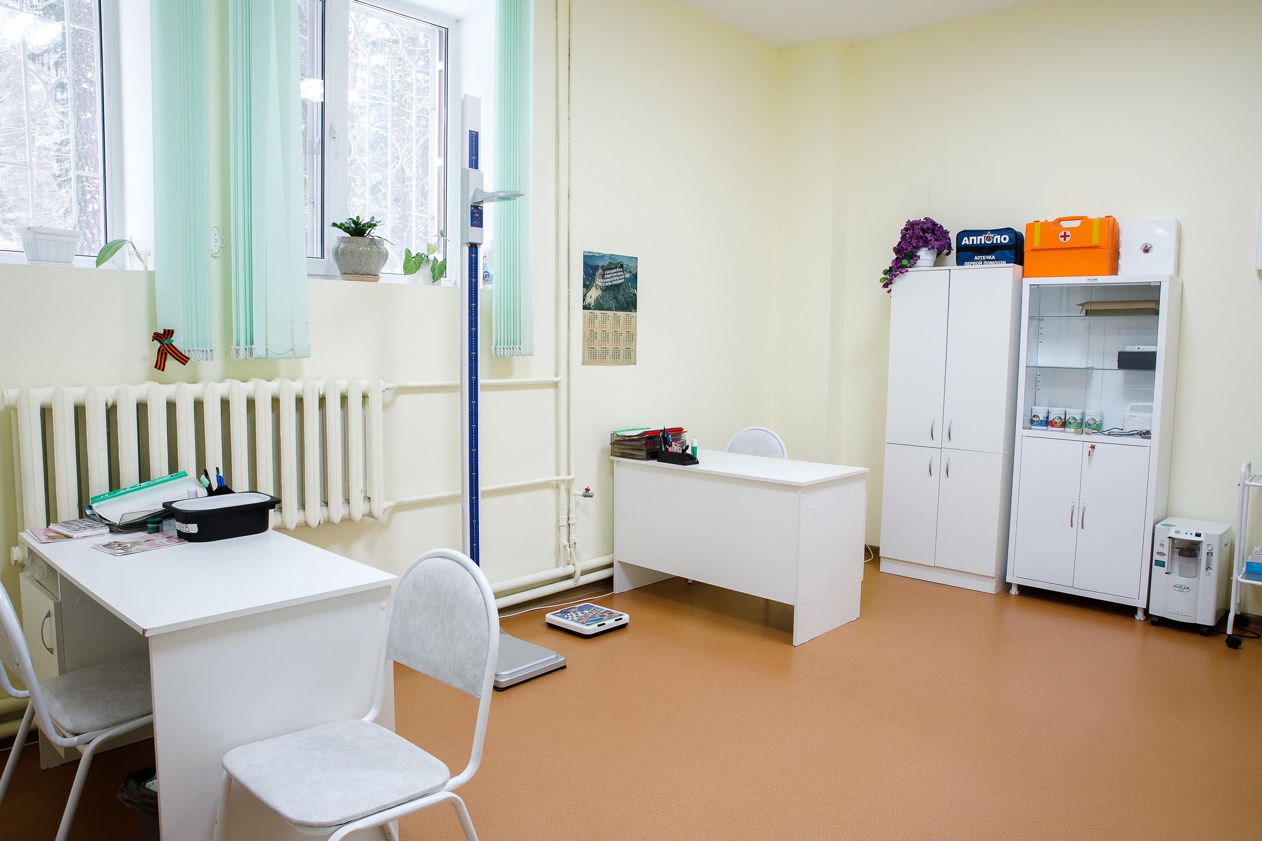 Пансионат для пожилых в малаховке московской области город донецк дома престарелых